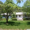 Image for 5018 Megill Rd, Wall
